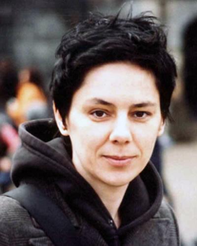 Henriette Bier